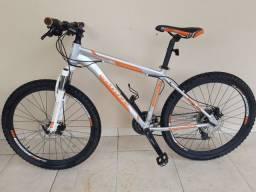 Bike Endorphine 6.1