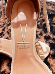 Sapatos/(TROCO OU VENDO)
