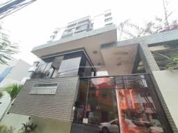 Título do anúncio: Apartamento para aluguel, 3 quartos, 1 suíte, 1 vaga, Graças - Recife/PE