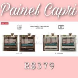 Título do anúncio: Painel Painel Painel Painel Painel Capri- PROMOÇÃO