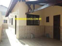 Título do anúncio: Casa 2 dorm a venda Bairro Gaivotas em Itanhaém