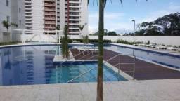Título do anúncio: EXCELENTE! Apartamento para venda com 88 metros quadrados com 3 quartos em Patamares - Sal