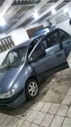 Título do anúncio: Renault Scenic 2.0 8 válvulas 2000