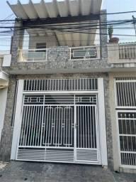 Título do anúncio: Casa à venda com 3 dormitórios em Tucuruvi, São paulo cod:REO605290