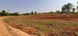 Título do anúncio: Terreno urbano Imoplan com 1500m², Ideal para casa de lazer, próximo a cidade de President