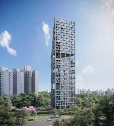 Título do anúncio: Apartamento com 4 dormitórios à venda, 211 m² por R$ 2.825.226 - Mossunguê - Curitiba/PR