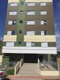 Apartamento à venda com 2 dormitórios em Vila sao jorge, Sideropolis cod:05036.001