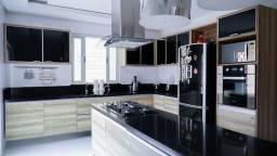 Título do anúncio: Casa à venda com 3 dormitórios em Pedreira, Belém cod:CA0046