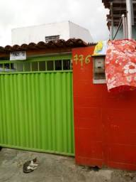Casa a venda na Comunidade Jardim Itabaiana, perto ao cemitério.
