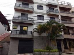 Apartamento 3 Quartos com suíte - Bairro Cascatinha