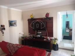 Apartamento à venda com 2 dormitórios em Alto de pinheiros, Paulínia cod:AP001722