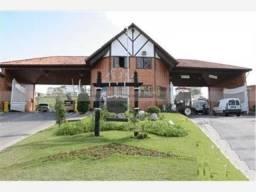 Loteamento/condomínio à venda em Swiss park, Sao bernardo do campo cod:12043