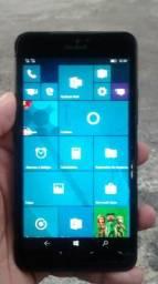 Nokia maicrosoft 1065 tela de 8