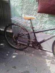 Vendo bike 15o reais