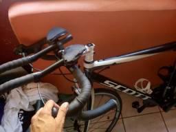 Bike 52
