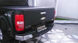 Gm - Chevrolet S10 S10 ltz - 2013