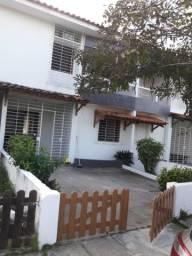 Casa Porto de Galinhas - anual