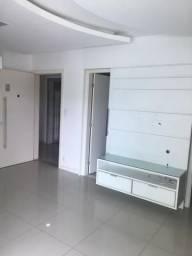 Apartamento para locação com 3 quartos no Soho, Manhattan, Paralela, Salvador