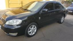 Corolla 2008 Flex Automatico - 2008