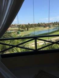 Aquaville Resort - 3 Suítes