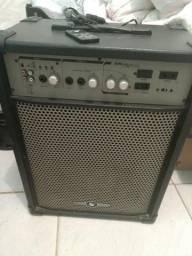 Vendo Amplificador (combo) FRAHM