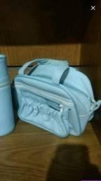 Kit bolsa de bebé