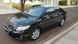 Toyota Corolla XEi 2008/2009 - 2009