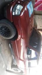 Ranger xl turbo diesel - 2001