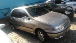 Fiat Siena - 1.0 - 2000 - 2000