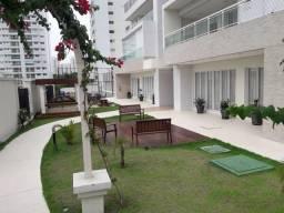 Lê Boulevard Cobertura 235m² 4 Suítes Av.Jacira Reis Dom Pedro