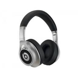 Headphone/fone De Ouvido Beats Dobrável - Executive