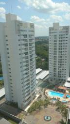 Mega Promoção Lê Boulevard Don Pedro/Apart 133m2/Cob Duplex 235m2 04 Suítes