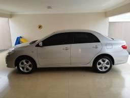 Toyota - 2013