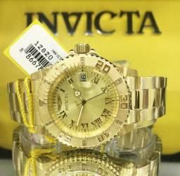 Relógios Invicta - Femininos