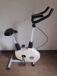 Bicleta ergometrica