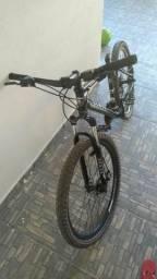 Bike Sense