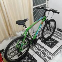 Bicicleta walk 1.0