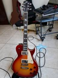 Guitarras SX