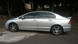 Honda CIVIC 2009 LXS Flex - 2009