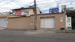 ($80,00 casal DIA), Casa Para Temporada na Praia do morro em Guarapari-es