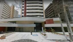 Apartamento Orla 16. andar Edifício Petrus