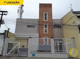 Kitchenette/conjugado para alugar com 1 dormitórios em Passaré, Fortaleza cod:49826