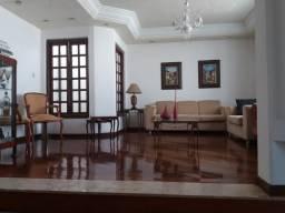 Casa em Ipatinga, B. Cariru, 2 vgs, 4 qtos/suíte, 240 m², Área gourmet. Valor 760 mil