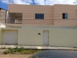 Casa no bairro Santa Esmeralda, 4 quartos