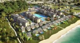 RK: 4 quartos 3 Suite litoral sul Casa e Apartamentos Desconto de 14% no valor de venda