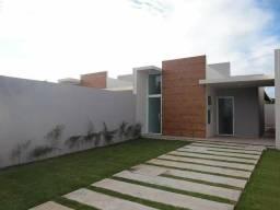 Casas com 3 quartos no Eusébio, fino acabamento