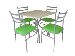 Mesas quadradas , retangulares para refeitório,restaurante,lanchonete,hamburgueria