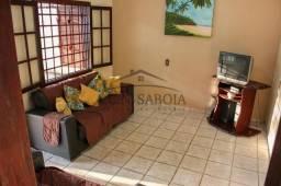 Casa à venda com 3 dormitórios em Praia do perequê açu, Ubatuba cod:CA00194