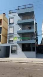 Apartamento à venda   Bairro Bonfim em Santa Maria - RS