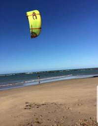Pipa Kite Surf CONSERVADA